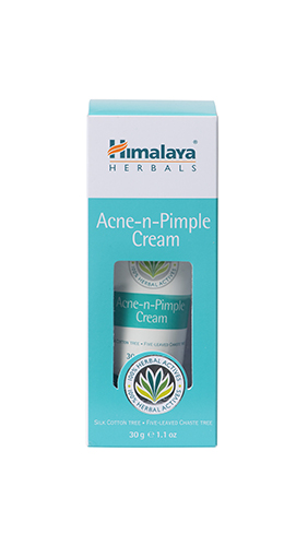 himalaya_acne-n-pimple_cream