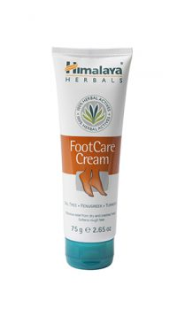 himalaya_footcare_cream
