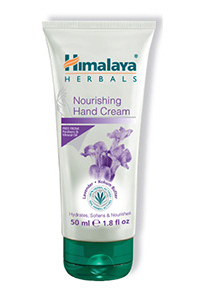 himalaya_herbals_nourishing-handcream