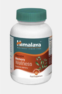 Wellness Bacopa
