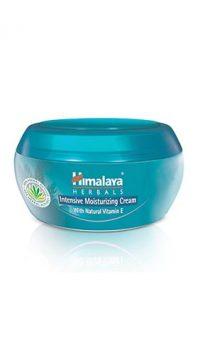 8901138713874 - Himalaya Herbals Intensive Moisturizing Cream