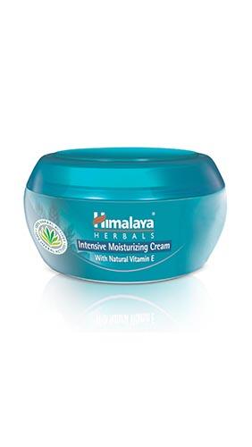 8901138713881 - Himalaya Herbals Intensive Moisturizing Cream