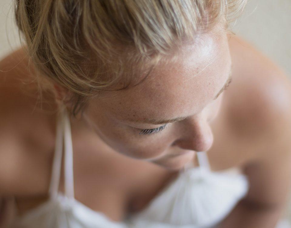 DIY gezichtsbehandeling thuis - Himalaya Herbals