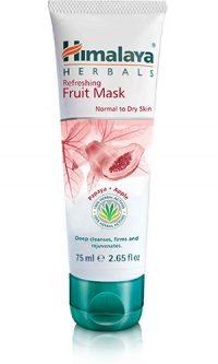 Fruit Mask 75ml