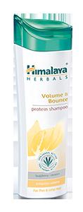 HimalayaHerbals-Shampoo-Volume-Bounce