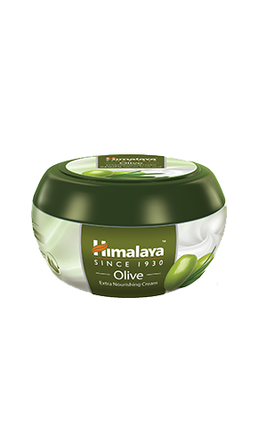 Himalaya_Olive-Body_Cream