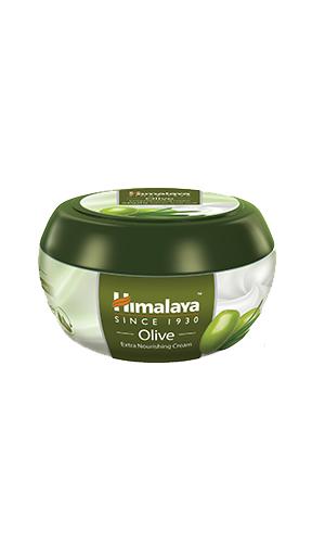 Himalaya_Olive-Body_Cream
