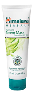Purifying-Neem-Mask