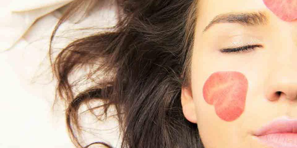 How to deal with: een onzuivere huid