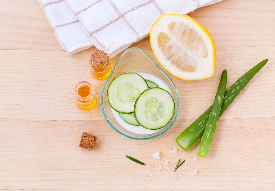 Waarom je huid reinigen zo belangrijk is